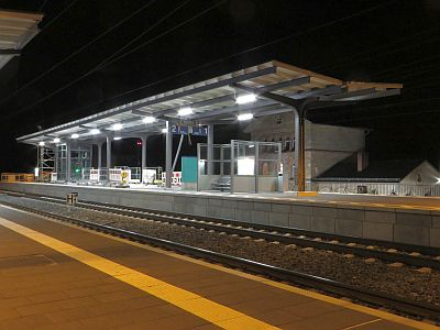 http://hessische-ludwigsbahn.de/04201501.jpg
