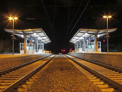 http://hessische-ludwigsbahn.de/04201502.jpg