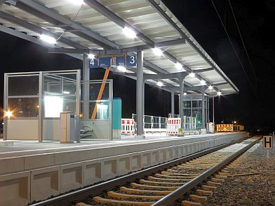 http://hessische-ludwigsbahn.de/04201503.jpg