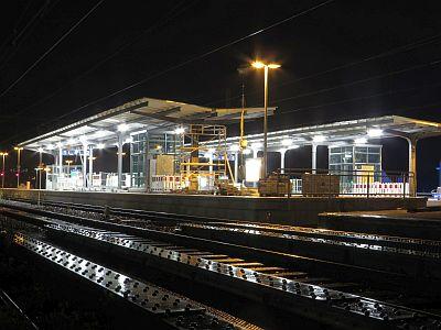 http://hessische-ludwigsbahn.de/04201504.jpg