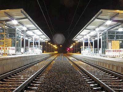 http://hessische-ludwigsbahn.de/04201505.jpg