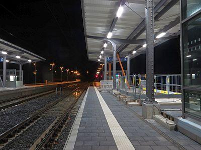 http://hessische-ludwigsbahn.de/04201506.jpg