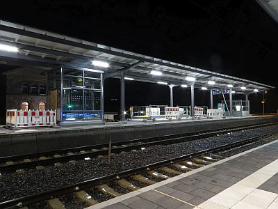 http://hessische-ludwigsbahn.de/04201507.jpg