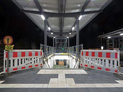 http://hessische-ludwigsbahn.de/04201508.jpg
