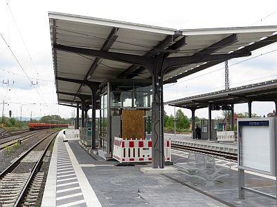 http://hessische-ludwigsbahn.de/05201501.jpg
