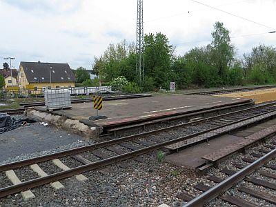 http://hessische-ludwigsbahn.de/05201503.jpg