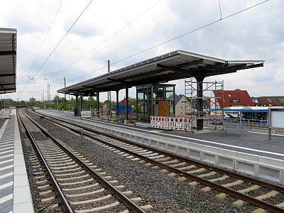 http://hessische-ludwigsbahn.de/05201504.jpg