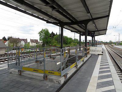 http://hessische-ludwigsbahn.de/05201505.jpg