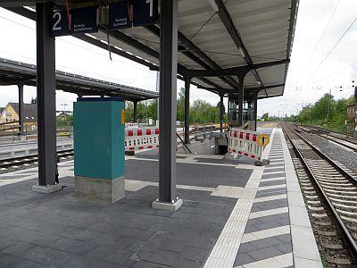 http://hessische-ludwigsbahn.de/05201506.jpg