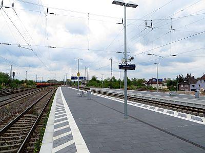 http://hessische-ludwigsbahn.de/05201507.jpg
