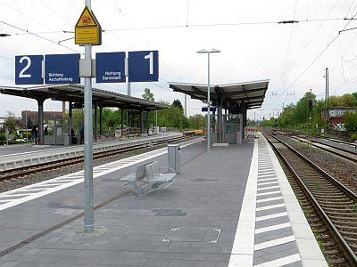 http://hessische-ludwigsbahn.de/05201509.jpg