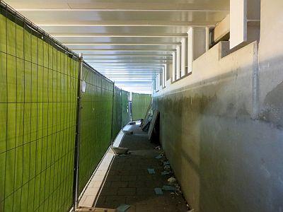 http://hessische-ludwigsbahn.de/05201510.jpg