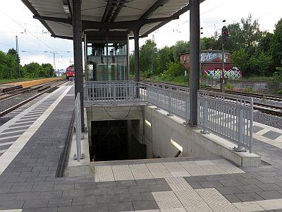 http://hessische-ludwigsbahn.de/05201526.jpg