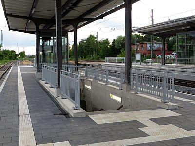 http://hessische-ludwigsbahn.de/05201527.jpg