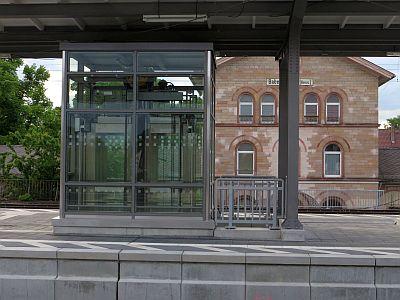 http://hessische-ludwigsbahn.de/05201528.jpg