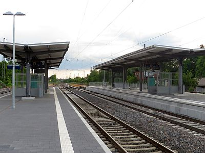http://hessische-ludwigsbahn.de/05201529.jpg