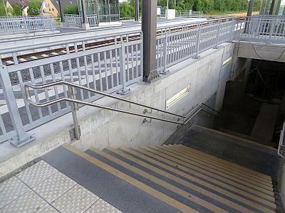 http://hessische-ludwigsbahn.de/05201532.jpg