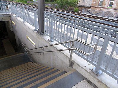 http://hessische-ludwigsbahn.de/05201533.jpg