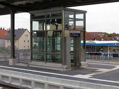 http://hessische-ludwigsbahn.de/05201541.jpg