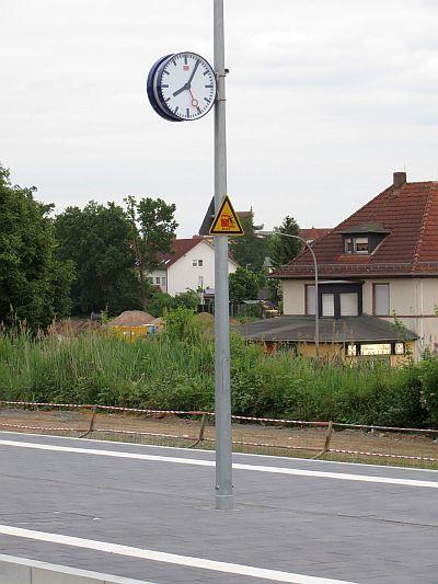 http://hessische-ludwigsbahn.de/05201542.jpg