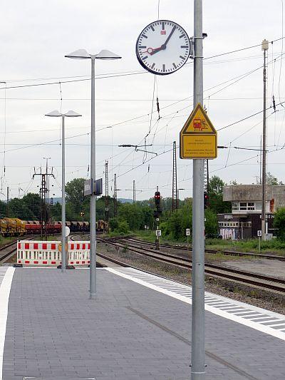 http://hessische-ludwigsbahn.de/05201543.jpg