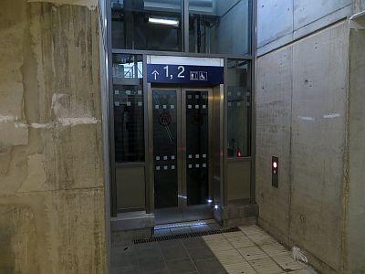 http://hessische-ludwigsbahn.de/05201544.jpg
