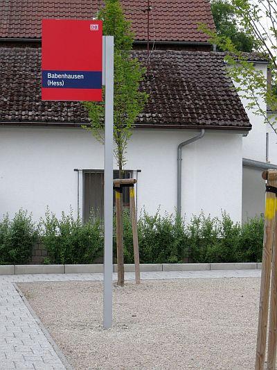 http://hessische-ludwigsbahn.de/05201547.jpg