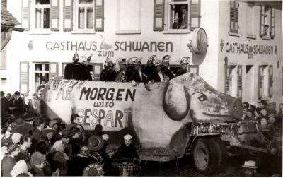 http://hessische-ludwigsbahn.de/196346.jpg
