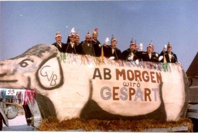 http://hessische-ludwigsbahn.de/196347.jpg