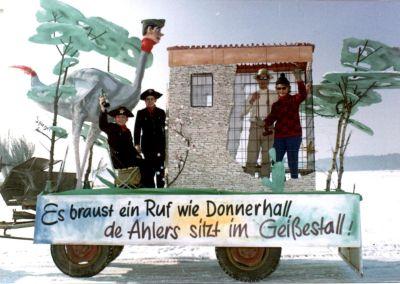 http://hessische-ludwigsbahn.de/196348.jpg