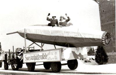 http://hessische-ludwigsbahn.de/196369.jpg