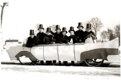 http://hessische-ludwigsbahn.de/196374.jpg