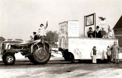 http://hessische-ludwigsbahn.de/196377.jpg