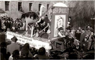http://hessische-ludwigsbahn.de/196378.jpg
