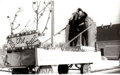 http://hessische-ludwigsbahn.de/196383.jpg