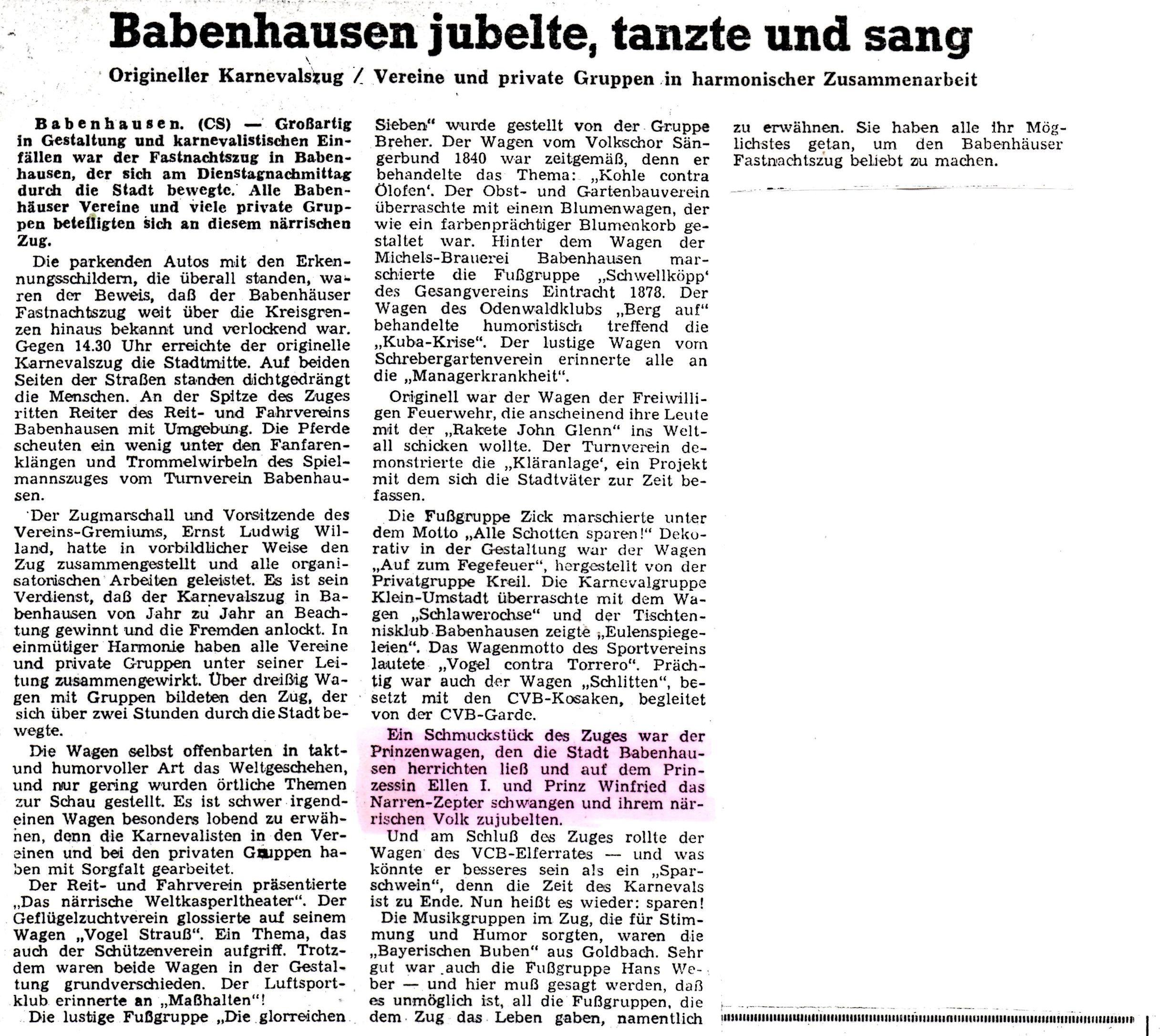 http://hessische-ludwigsbahn.de/196391.jpg