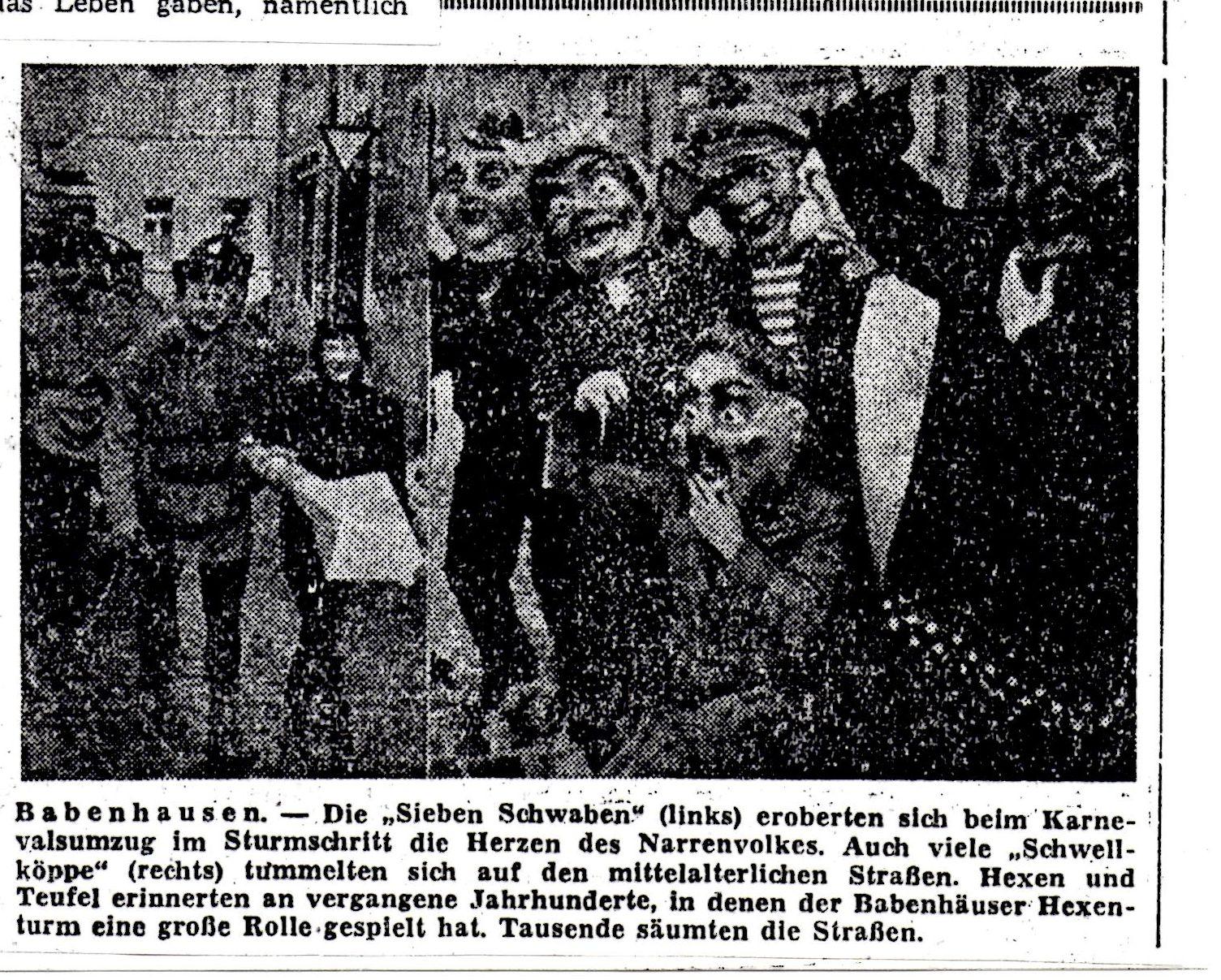 http://hessische-ludwigsbahn.de/196392.jpg