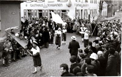 http://hessische-ludwigsbahn.de/196413.jpg
