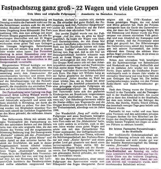http://hessische-ludwigsbahn.de/196420.jpg