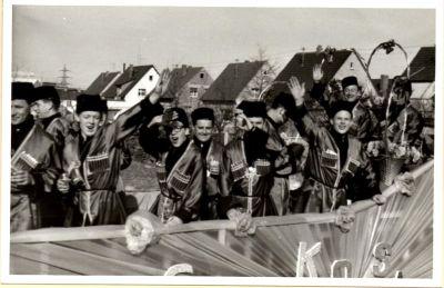 http://hessische-ludwigsbahn.de/196650.jpg