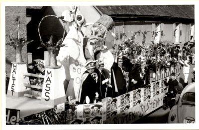 http://hessische-ludwigsbahn.de/196661.jpg
