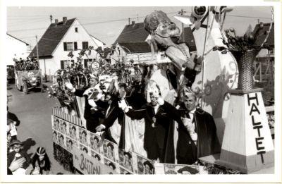 http://hessische-ludwigsbahn.de/196662.jpg