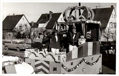 http://hessische-ludwigsbahn.de/196667.jpg