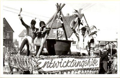 http://hessische-ludwigsbahn.de/196671.jpg