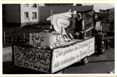 http://hessische-ludwigsbahn.de/196677.jpg