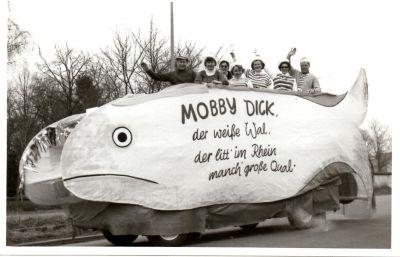http://hessische-ludwigsbahn.de/196746.jpg