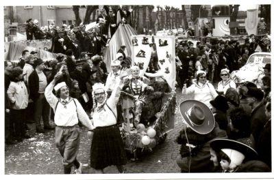 http://hessische-ludwigsbahn.de/196751.jpg