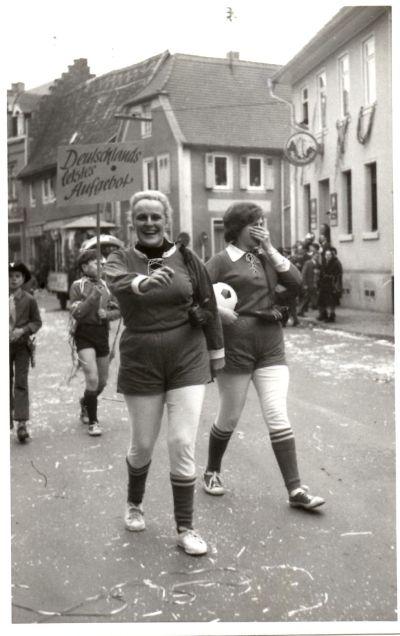 http://hessische-ludwigsbahn.de/196752.jpg