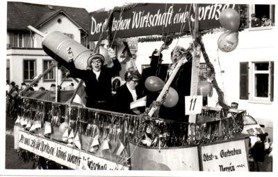 http://hessische-ludwigsbahn.de/196754.jpg