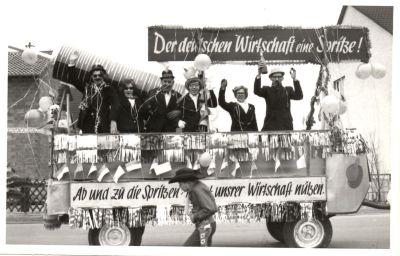 http://hessische-ludwigsbahn.de/196755.jpg